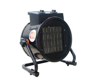 Electrical Heater, 3Kw,NE3